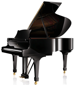 Steinway pianos naples ft myers bonita springs fort myers used pianos
