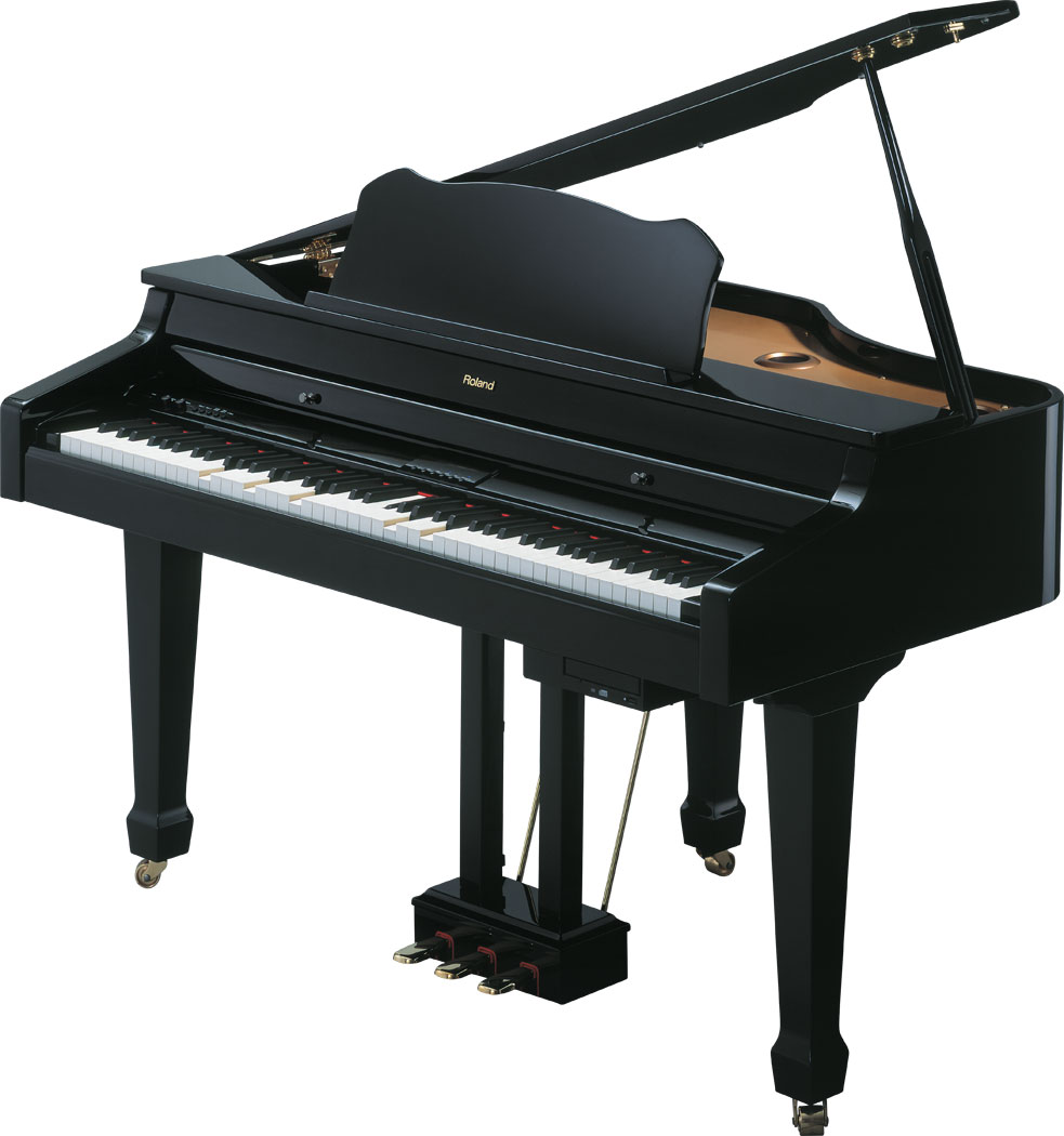 Roland Petite Player Piano Steinway Piano Gallery Of Naples