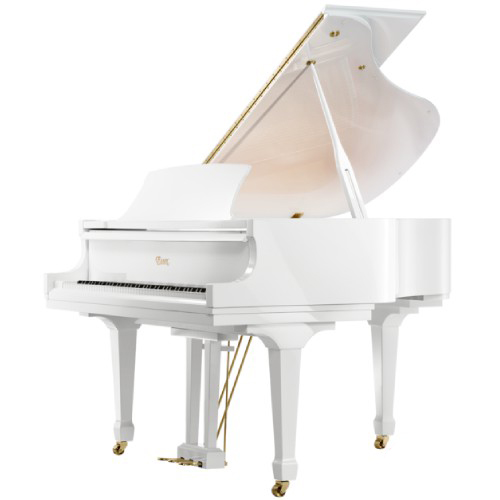 Essex Baby Grand Piano Steinway Piano Gallery Of Naples