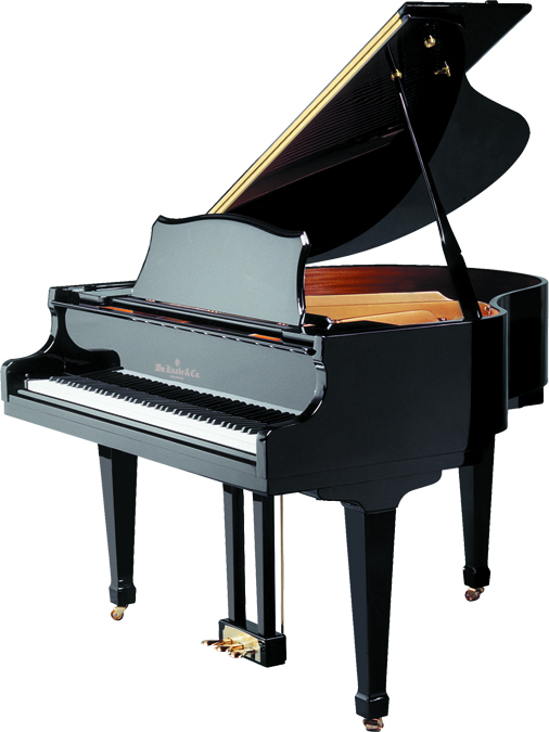 d967a8b59a39 WM Knabe Baby Grand Player Piano with PianoDisc - Steinway Piano ...